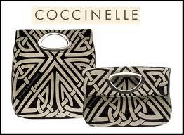 92028f6136 Avete intenzione di acquistare una borsa o un bag Coccinelle a Milano a  Prezzi scontati? Borse di nappa, in pelle, a tracolla, pochette, portafogli  e ...
