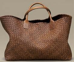 Outlet di borse Bottega Veneta: dove si trovano? | Borse Outlet